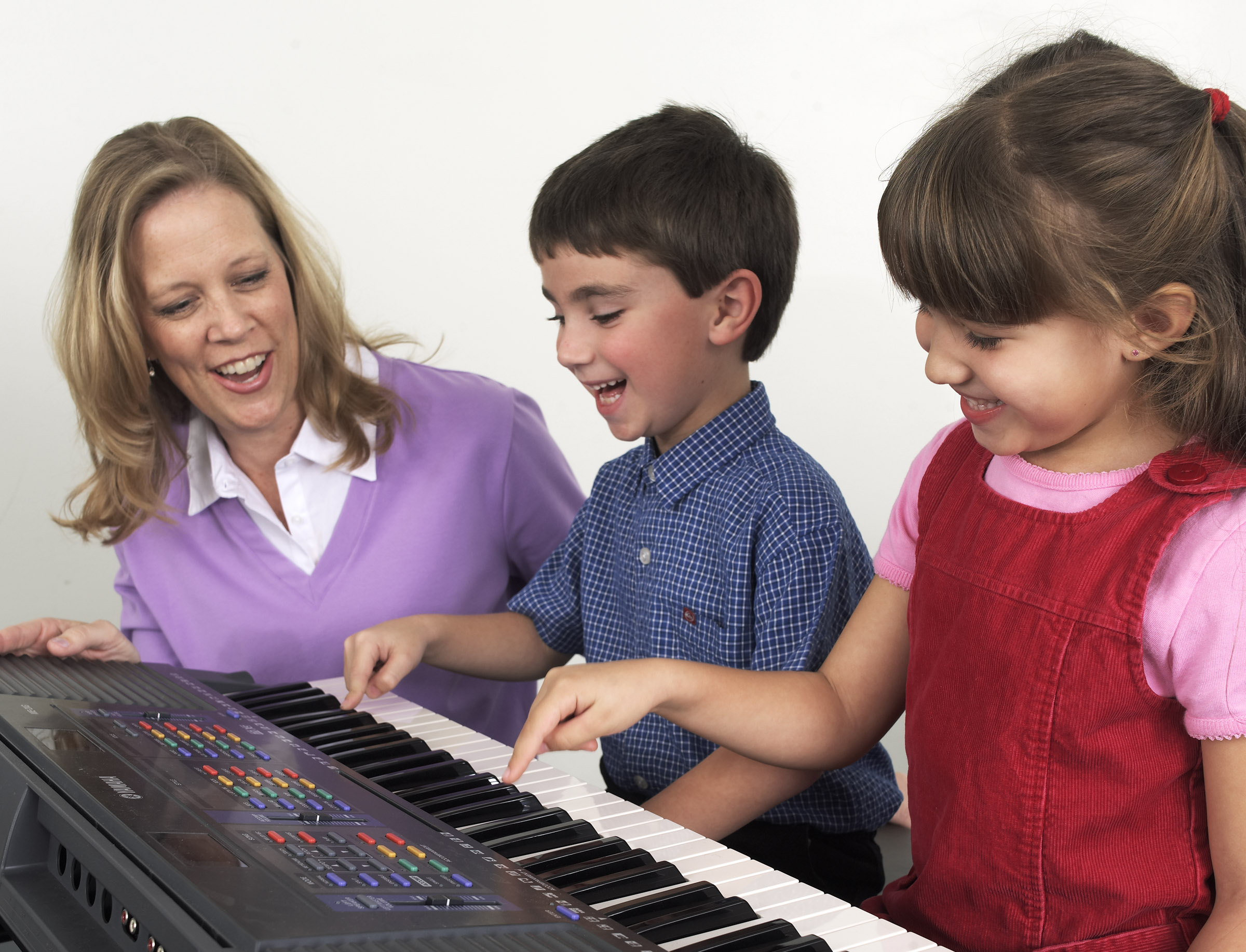 child childrens music school - HD2400×1835